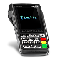 SimplyPay_ingenico_move3500_SideOnRight_