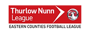 cropcropped-thurlownunnleague.png