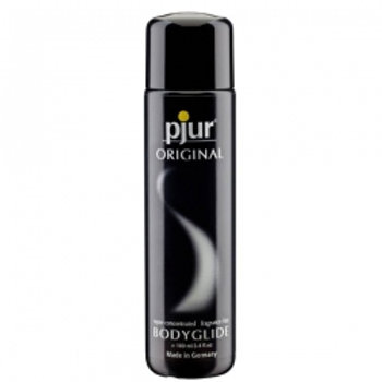 Pjur Original - Bodyglide Lubricant 100ml