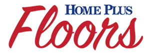 HPF logo.png