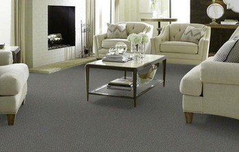 LR Carpet
