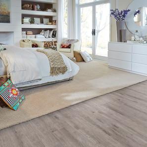 Bedroom Plank
