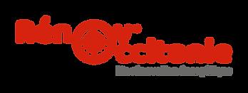 Rénov'Occitanie_logo_72dpi.png