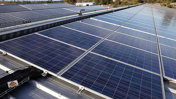 les-panneaux-solaires web.jpg