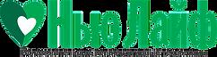 НЛ_лого.png