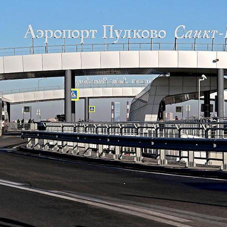 Авиакомпания Lucky Air запустила регулярные прямые рейсы между Петербургом и Куньминем