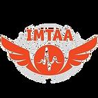 лого IMTAA Ассоцияция медагентств_edited