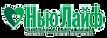 НЛ_лого ОК_edited.png