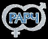 лого РАРЧ_edited.png