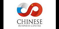 Китайский дел_центр_edited.png