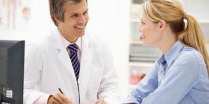 doktor-pacient.jpg