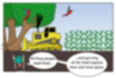 Education Cartoon 20190128.jpg