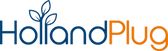 HollandPlug_logo_RGB_250px-250x76.png