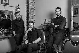 Peaky Barbers b&w-29.jpg
