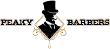 Peaky Barber Logo DIAFANO 1.png