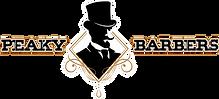 Peaky Barber Logo DIAFANO 1.png