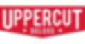 ucd-logo.webp