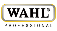 wahl-professional-vector-logo.png