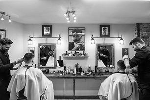 Peaky Barbers b&w-3.jpg