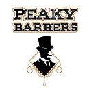 peakybarbers.jpg