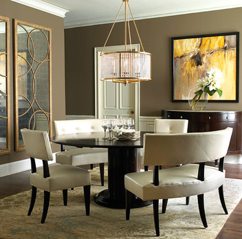 Furniture_047.jpg