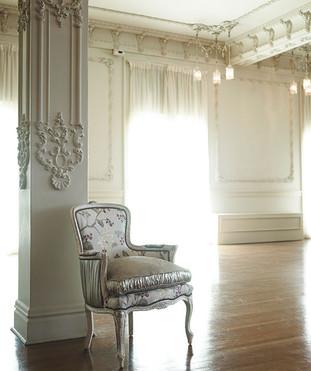 Furniture_001.jpg