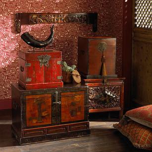 Furniture_075.jpg