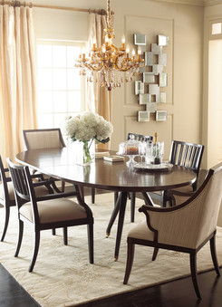 Furniture Photographer Dining Table