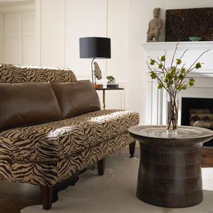 Furniture Photographer Sofa Living Room