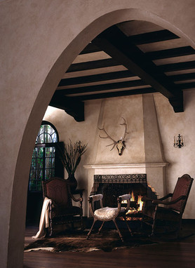 Furniture_079.jpg
