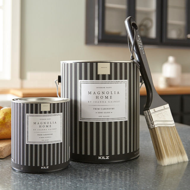 Product Photography Magnolia Home