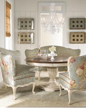 Furniture_086.jpg