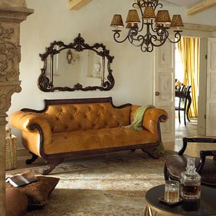 Furniture_009.jpg