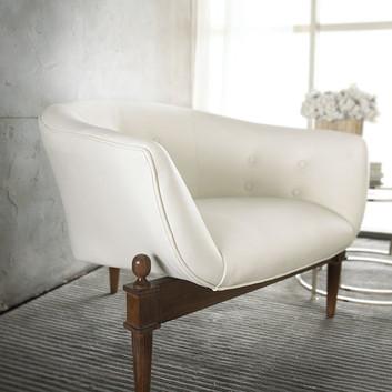 Furniture_003.jpg