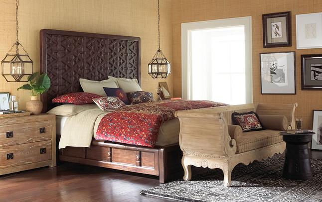 Furniture_026.jpg