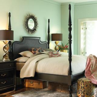 Furniture Photographer Bedroom hey