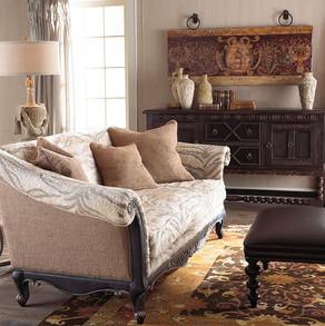 Furniture_036.jpg