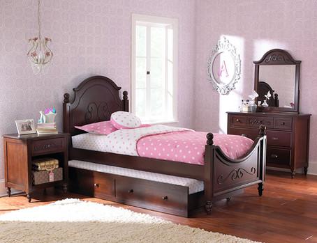 Furniture_062.jpg
