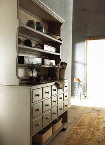 Furniture_004.jpg