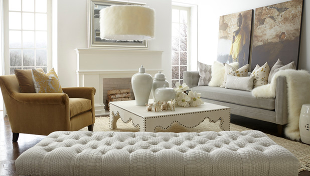Furniture Photographer Sofa Chair Bench