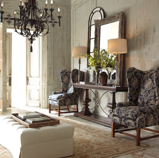 Furniture Photographer Entryway Chairs