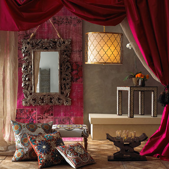 Furniture_046.jpg
