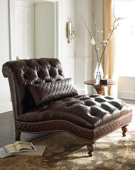 Furniture_085.jpg