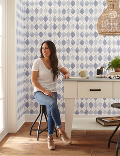 Furniture Photographer Joanna Gaines