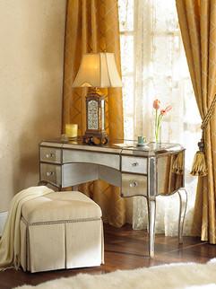 Furniture_048.jpg