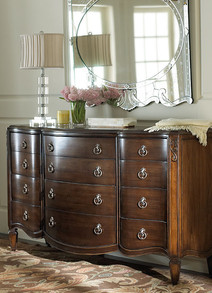 Furniture_013.jpg