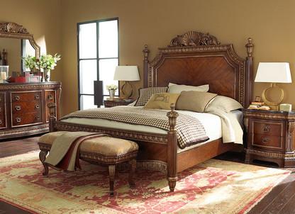 Furniture_020.jpg