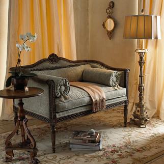 Furniture_073.jpg