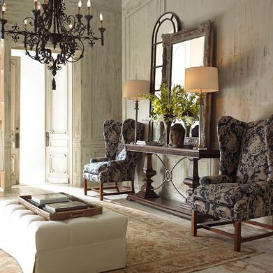 Furniture_034.jpg