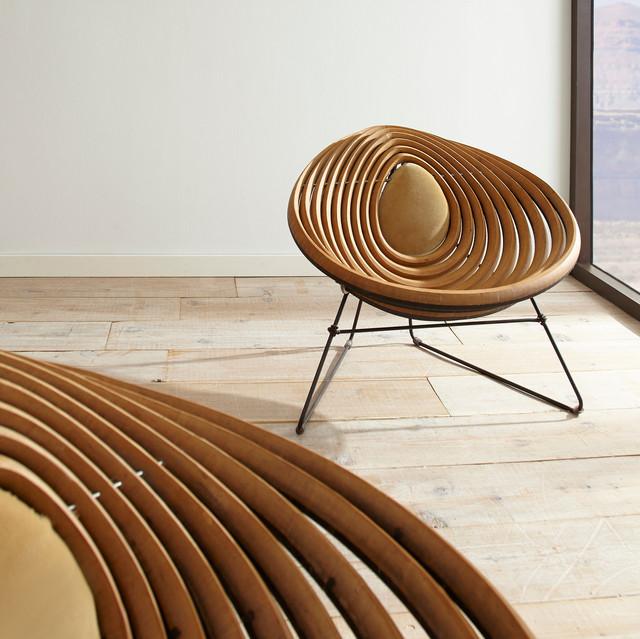 Furniture Photographer Modern Chairs